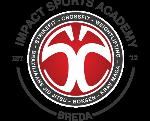 Impact Sports Academy