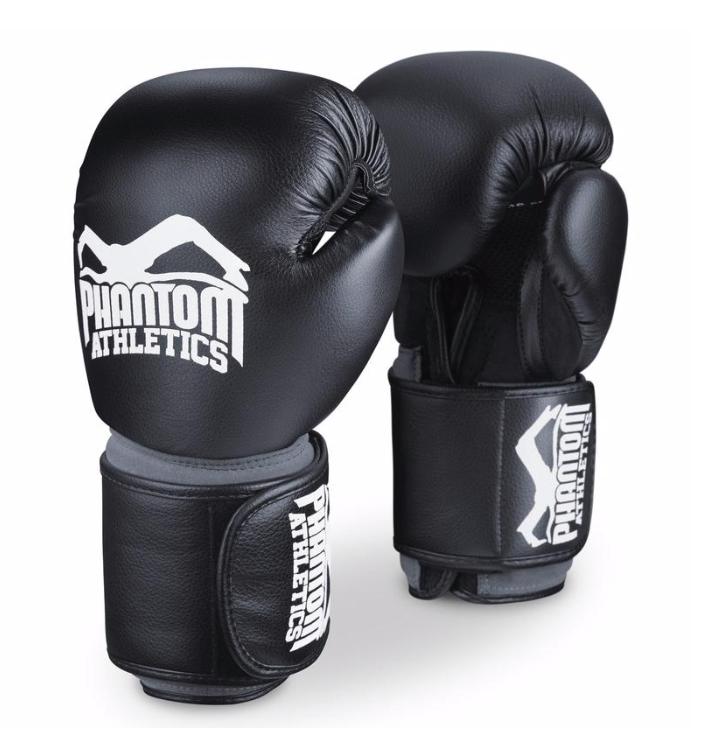 Phantom Elite bokshandschoenen 16oz
